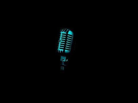 Видеоурок Cubase 5 для начинающих. Урок №1. Как написать музыку. Битмейкинг.