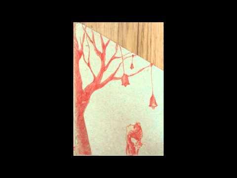 """Анимация рисунка """"Осень"""""""