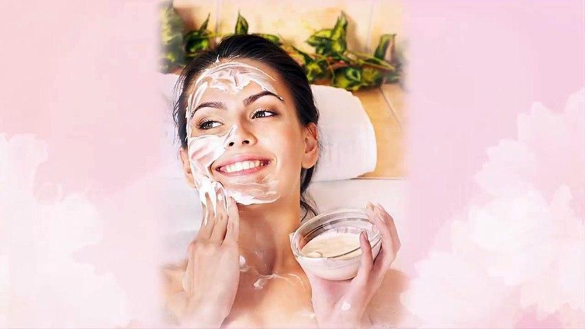 Рецепты здоровья  рецепты маски с льняным маслом для здоровья кожи лица