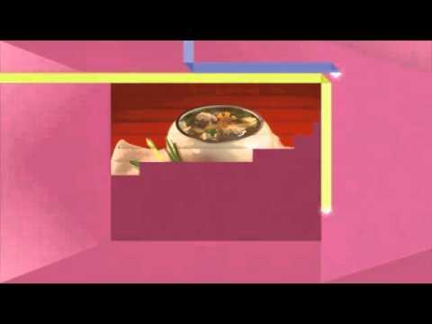 Смотреть Греческий Салат Рецепт Видеорецепт - Греческий Салат Рецепт Пошагово